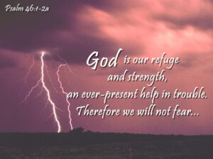 God-is-our-refuge-and-strenth_Psalm 46 1-3_03.jpg