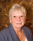 Anne Lundregan