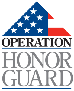 operation_honorgaurd_color