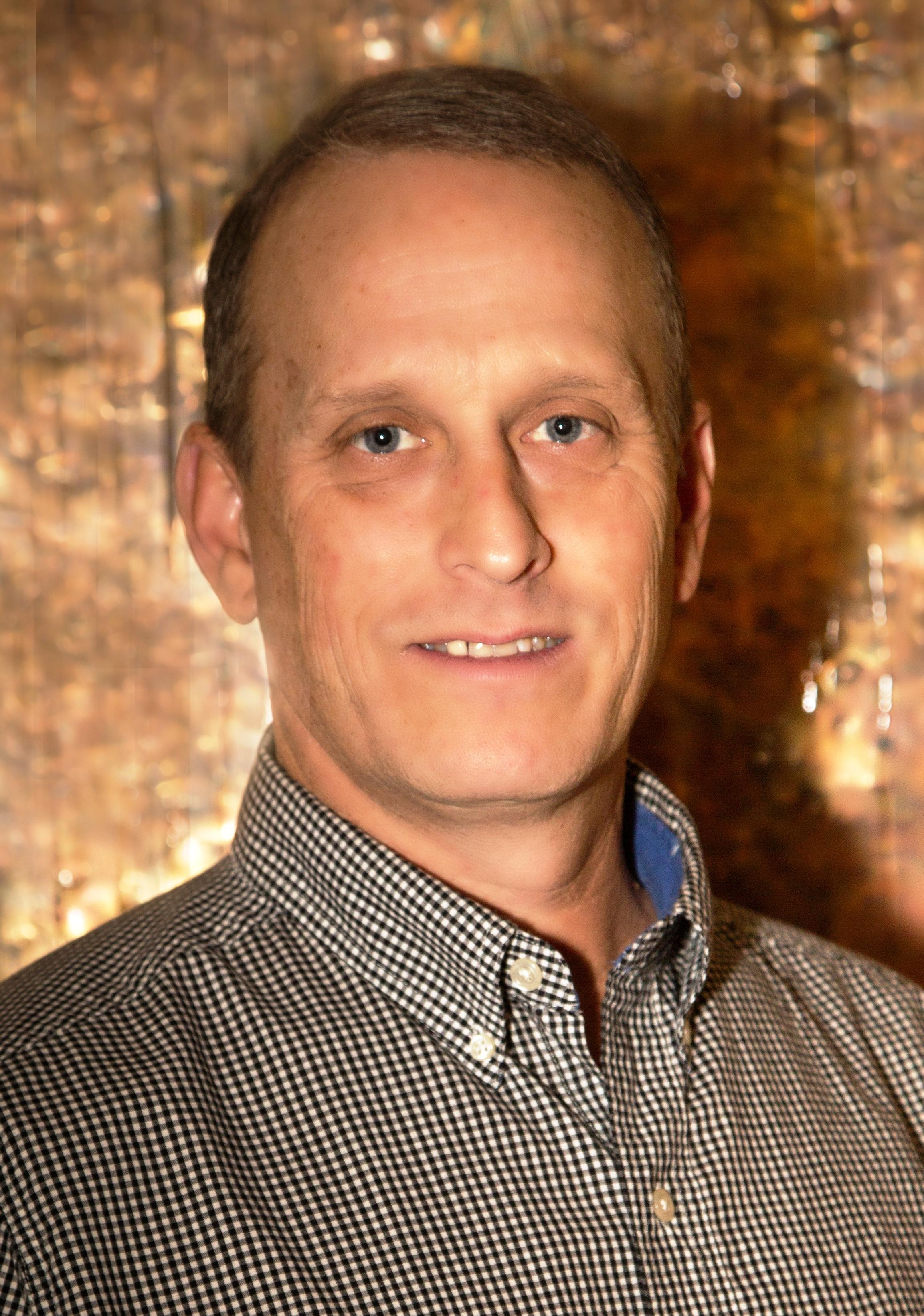 Kevin Armistead