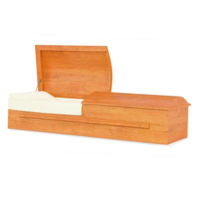 cremation-emerson