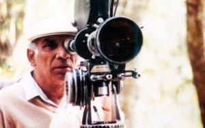 यश चोपड़ा जयंती: दिलीप कुमार की तरह हीरो बनने की थी ख्वाहिश, वैजयंती माला के कहने पर बने सबसे उम्दा फिल्मकार
