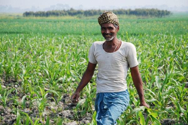 Budget 2020: इस बार बजट में किसानों को मिला क्या खास, जानिए…