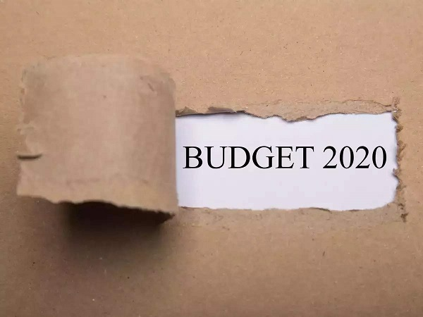 Budget 2020: पांच लाख तक की सालाना आय पर कोई कर नहीं