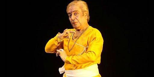 भारतीय शास्त्रीय नृत्य 'कथक' को नए आयाम तक पहुंचाने वाले महान गुरु हैं पं. बिरजू महाराज