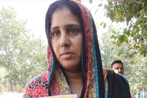 Pulwama Attack: शहीद के इस सपने को पूरा करना चाहती है पत्नी…