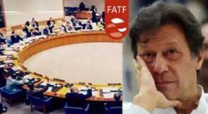 पाकिस्तान को नहीं मिली राहत, अगले साल फरवरी तक रहेगा FATF की 'ग्रे' लिस्ट में