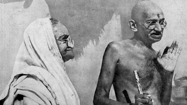 राष्ट्रपिता की ताकत थीं कस्तूरबा गांधी, पूरी दुनिया उन्हें 'बा' कहती है