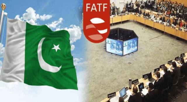 पाकिस्तान की कंगाली पक्की! टेरर फंडिंग रोकने में रहा नाकाम, 'ग्रे लिस्ट' में बरकरार