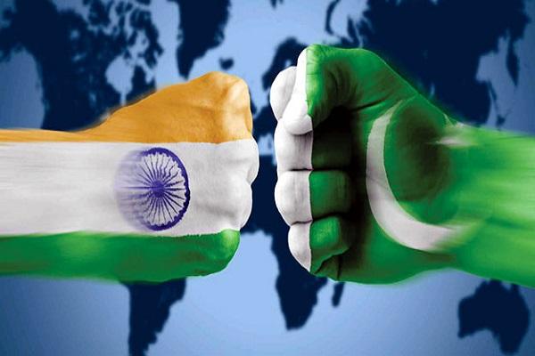 भारत के साथ व्यापारिक संबंधों को खत्म करना बना पाकिस्तान के गले की हड्डी