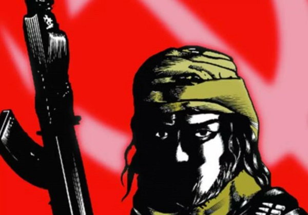 छत्तीसगढ़: नारायणपुर में पुलिस कैंप पर नक्सलियों ने किया हमला, जवाबी कार्रवाई के बाद भाग खड़े हुए