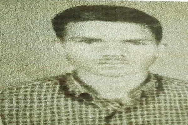 झारखंड: बाल-बाल बचा 5 लाख का इनामी नक्सली नुनूचंद, गिरफ्तारी के लिए अभियान तेज