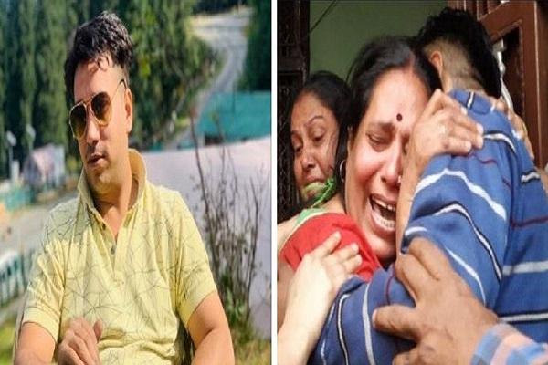 Delhi voilence Ankit Sharma Murder News: मां को चाय बनाने के लिए कह कर घर से निकले थे IB के कर्मचारी अंकित शर्मा…