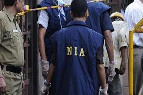 Pulwama Attack: आत्मघाती हमलावर का प्रमुख सहयोगी गिरफ्तार, जम्मू-कश्मीर में जैश-ए-मुहम्मद के लिए करता था काम
