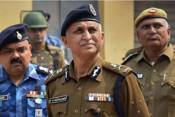 IPL मैच फिक्सिंग का किया था खुलासा, जानें कौन हैं दिल्ली पुलिस के नए कमीश्नर एसएन श्रीवास्तव