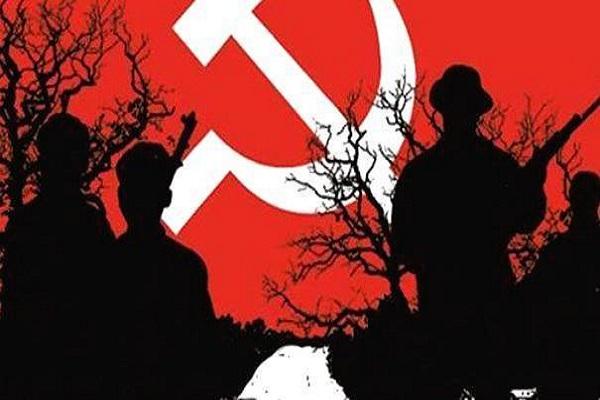 छत्तीसगढ़: पुलिस के लिए मुखबिरी करने का आरोप लगा नक्सलियों ने दो ग्रामीणों की कर दी हत्या