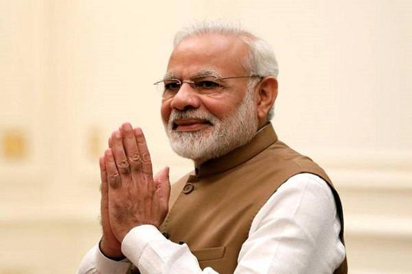 Happy New Year 2021: राष्ट्रपति कोविंद से लेकर पीएम मोदी और राहुल गांधी तक, देश के नेताओं ने इस तरह दीं नए साल की शुभकामनाएं