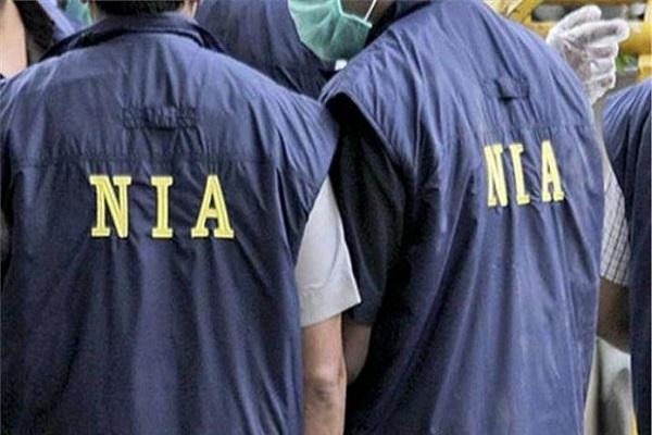NIA ने उस घर को ढूढ़ निकाला जहां रची गई थी पुलवामा हमले की साजिश, बाप-बेटी गिरफ्तार