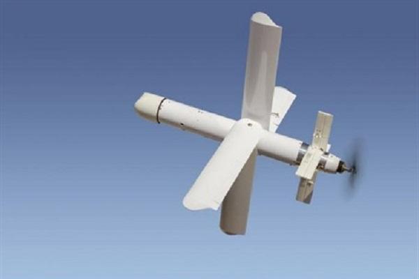 रिमोट दबा और दुश्मन  हो जाएगा खाक, Indian Army को मिलेगा आसमान में उड़ने वाला बम