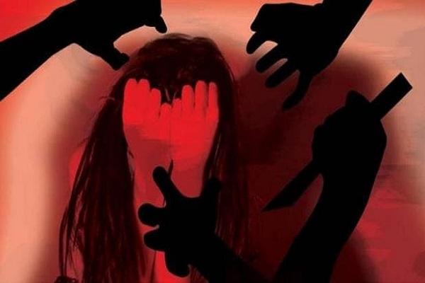 दिल्ली गैंग रेप पीड़िता के माता-पिता ने की अपील, 'न्याय दिवस' के रूप में मनाया जाए 20 मार्च