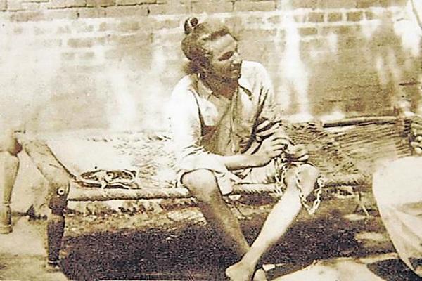जयंती विशेष: भगत सिंह की फांसी को रोकने के लिए क्या महात्मा गांधी ने कोशिश की थी? यहां जानें पूरा सच