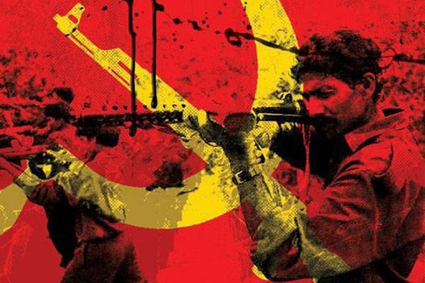 महाराष्ट्र: गढ़चिरौली में नक्सलियों ने की पूर्व उप सरपंच की हत्या, गांव वालों धमकाया
