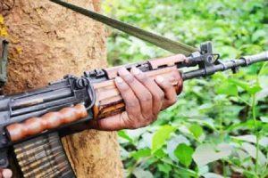 कानपुर: ताबड़तोड़ फायरिंग में 8 पुलिसकर्मी शहीद, जानें कौन है हिस्ट्रीशीटर विकास दुबे
