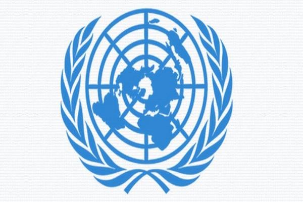 Corona Virus: संयुक्त राष्ट्र सुरक्षा परिषद करेगी कोरोना महामारी पर चर्चा