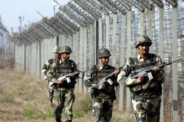 भारतीय सैनिकों के बलिदान की शौर्य गाथा हैं युद्ध स्मारक, युवाओं के लिए हैं प्रेरणा