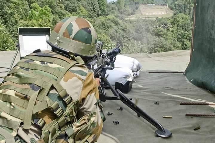 कारगिल पर कब्जा करने की नापाक कोशिश में PAK ने रची थी ये साजिश, सेना ने ऐसे सिखाया था सबक