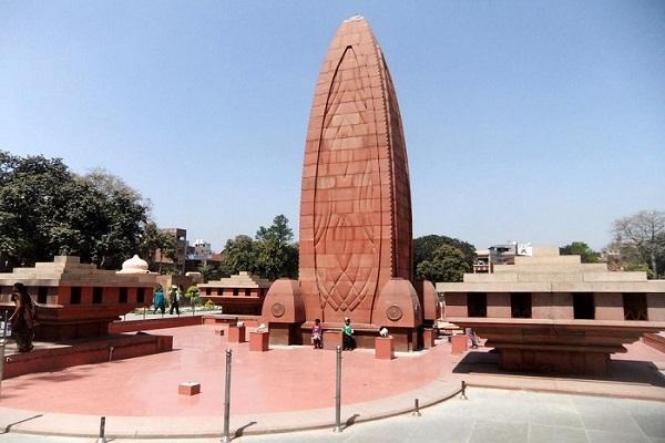 Jallianwala Bagh Massacre: जनरल डायर ने बंद करवा दिए थे सारे गेट, चलवाईं 1650 राउंड गोलियां; कुएं से मिली थीं 120 लाशें