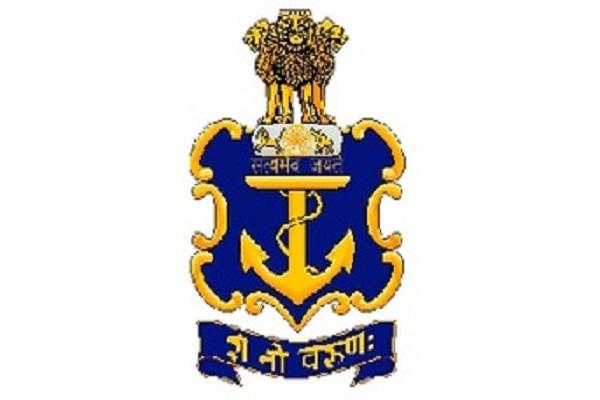 Indian Navy ज्वाइन करने की चाह रखने वाले युवाओं के लिए बड़ा मौका, ऐसे करें Apply
