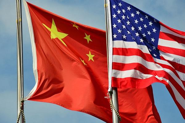 अमेरिका ने चीन पर लगाया परमाणु परीक्षण का आरोप, चीन का जवाब- आधारहीन आरोप