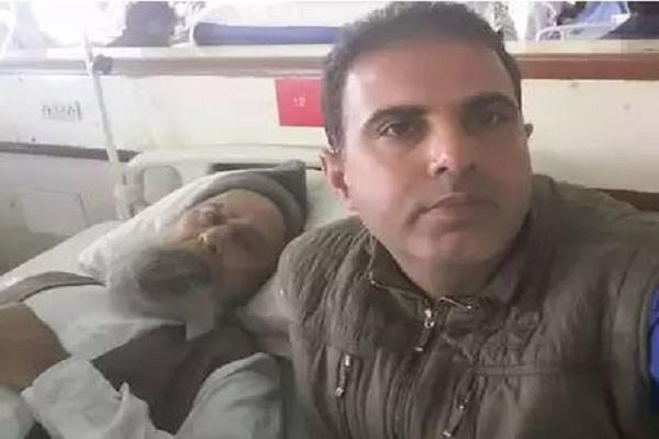 Jammu-Kashmir: नहीं मिल रहा था दुर्लभ ब्लड ग्रुप, CRPF का जवान बना मददगाार; बचाई वृद्ध की जान
