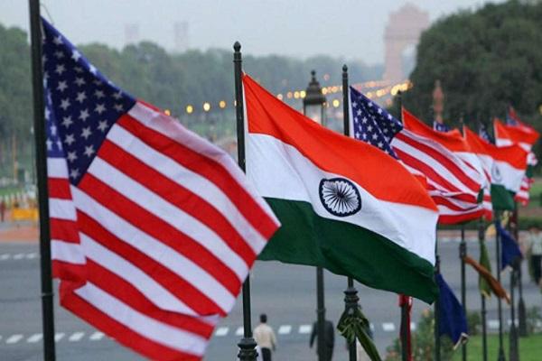 भारत और अमेरिका के बीच हुए रक्षा सौदे से घबराया पाकिस्तान, कही ये बात…