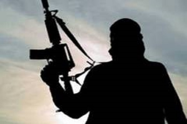 भारत के खिलाफ पाकिस्तान रच रहा नापाक साजिश, घुसपैठ की फिराक में कई आतंकी