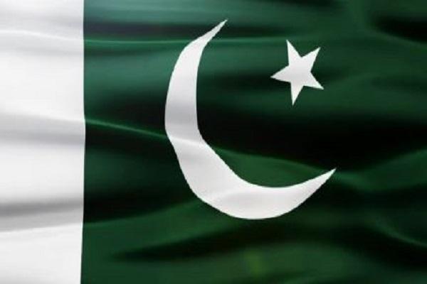 भारत के खिलाफ साइबर वॉर की कोशिश में जुटा पाकिस्तान, खाड़ी देशों को कर रहा भड़काने की कोशिश