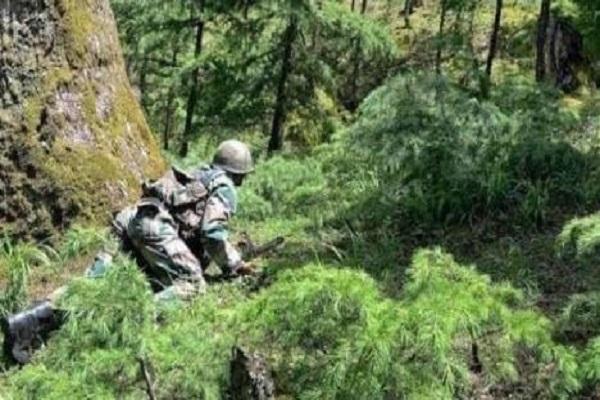 भारत और पाकिस्तान के बीच पहला युद्ध क्यों और कब हुआ? यहां जानें