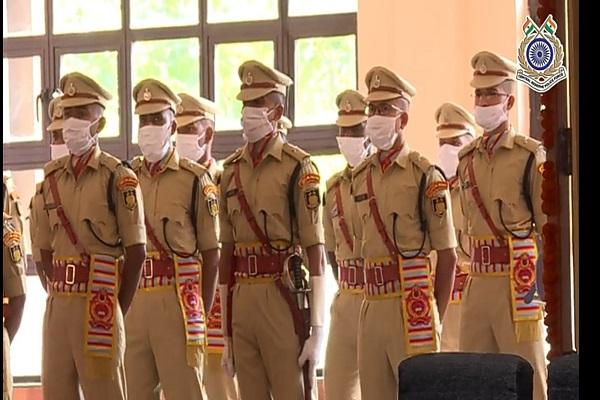 देश की सेवा करने का बड़ा मौका, CRPF में निकली बंपर वैकेंसी, ऐसे करें Apply
