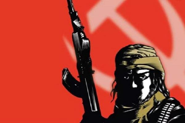 बिहार में महिला नक्सली कमांडर को सुरक्षाबलों ने दबोचा, पति भी था कुख्यात इनामी
