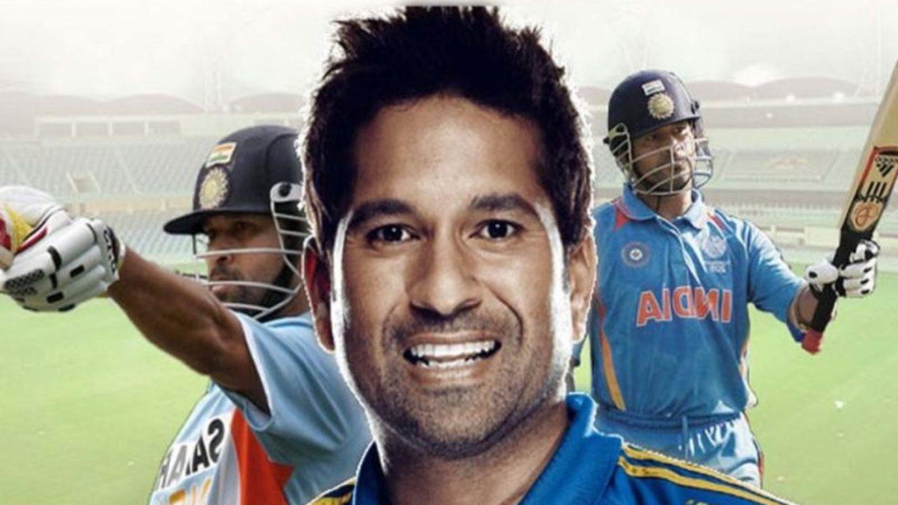 सचिन तेंदुलकर: इंसान से 'गॉड ऑफ क्रिकेट' तक का चुनौतीपूर्ण सफर