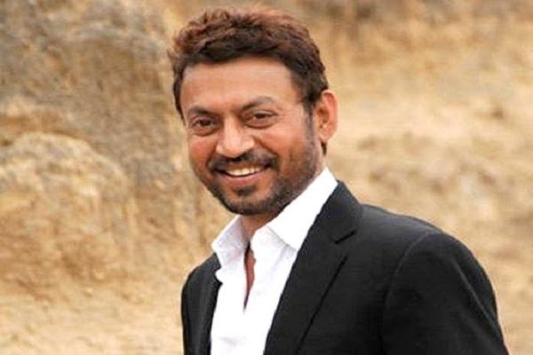 Irrfan Khan Dead: बॉलीवुड के दिग्गज अभिनेता इरफान खान नहीं रहे