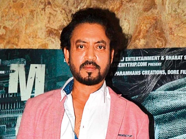 Irrfan Khan Dead: फिल्म 'सलाम बॉम्बे' से इरफान खान ने किया था डेब्यू , 4 फिल्मफेयर हैं इनके नाम
