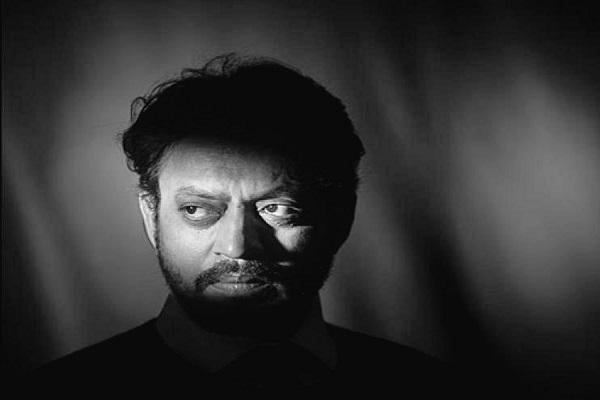 Irrfan Khan: अपनी अदाकारी से हर किसी के दिल पर किया राज, हार गए जिंदगी की जंग