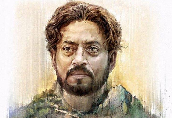 Irrfan Khan: आंखों से अभिनय करने वाला हिंदी सिनेमा का नायाब हीरा, जानें इरफान की जिंदगी से जुड़ी कुछ खास बातें