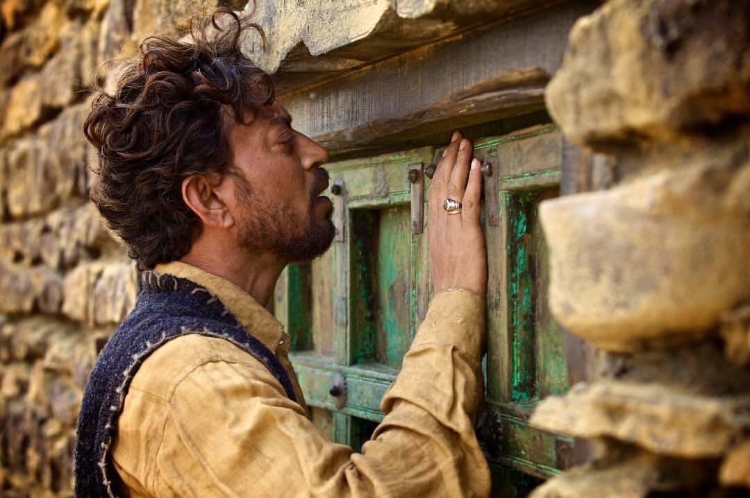 Irrfan Khan: बॉलीवुड से लेकर हॉलीवुड तक अपने अभिनय की छाप छोड़ने वाले इरफान का मजेदार इंटरव्यू
