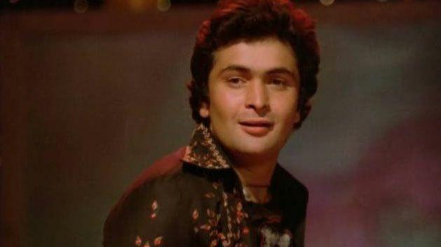 ऋषि कपूर जयंती: रोमांटिक रोल के सरताज थे चिंटू जी, पहली फिल्म में काम करने के बदले ली थी रिश्वत