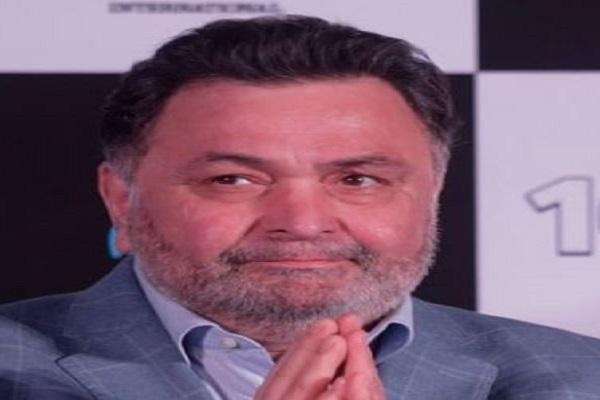 """Rishi Kapoor: प्रधानमंत्री ने ऋषि कपूर के निधन पर जाहिर की संवेदना, कहा- """"प्रतिभा के पावरहाउस थे"""""""