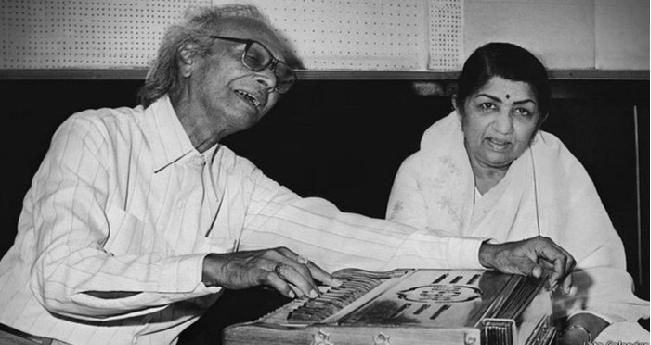 Naushad Ali Death Anniversary: फिल्म 'प्रेम नगर' में पहले गाने को किया कंपोज