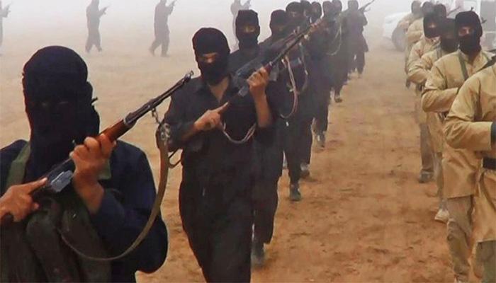 Hizbul Mujahideen
